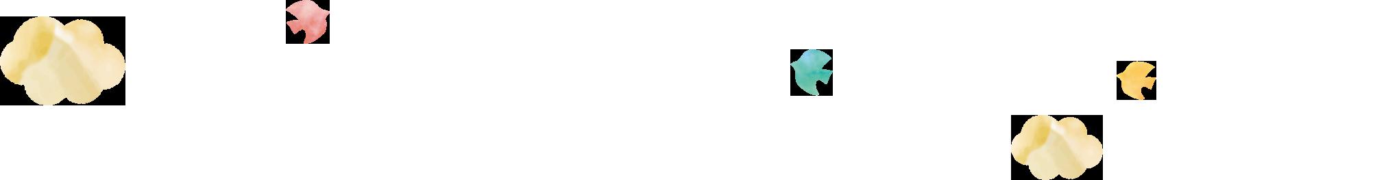東津山保育園